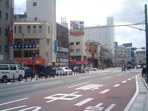 buskashiir3-1.JPG