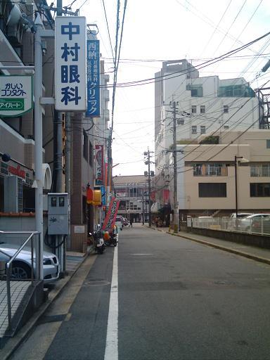 nishitethunakamura.jpg